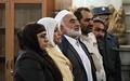 دادگاه کابل، چهار متهم پرونده قتل فرخنده را به اعدام محکوم کرد