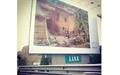 تهران رنگ هنر گرفت؛ ۱۰ روز دیدن آثار هنری بهجای تبلیغات