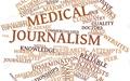 رسانهها حقایق پایهای را در گزارشهای پزشکی حذف میکنند