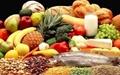 تغذیه و تناسب بدنی برای گذراندن طبیعی دوران بارداری