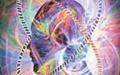 نوردرمانی با نانو ذرات؛ جدیدترین روش مقابله با سرطانها
