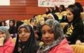 دانشگاههای ایران از ۱۰۳ ملیت دانشجو دارند؛ پذیرش ۵هزار دانشجوی خارجی