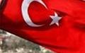 ترور در آستانه انتخابات ترکیه