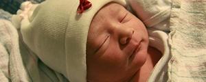 راهنمای جدید برای مرخصکردن نوزاد از بیمارستان پس از زایمان