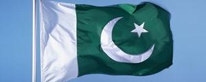 پاکستان توافق هستهای با عربستان را تکذیب کرد