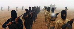 عربستان صدها داعشی را برای کشتار مردم یمن اعزام کرده است