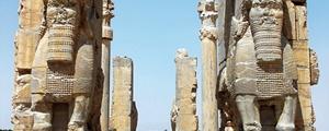 درخواست از سازمان جهانی جهانگردی برای توجه بیشتر به گردشگری ایران