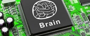 مفاهیم: هوش مصنوعی چیست؟