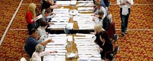 انتخابات عمومی در انگلستان و چالشهای پیش رو
