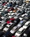قیمت برخی خودروهای داخلی باید کاهش یابد