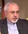 ظریف: صحبتهای رئیس جمهور آمریکا برای آرام کردن متحدانشان است