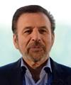 واعظی عازم ژنو میشود؛ اعلام مواضع ایران در حوزه جامعه اطلاعاتی