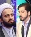 نمایندگان ایران برترین قاری و حافظ قرآن جهان اسلام شدند