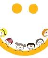 عید یعنی لبخند!