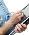 نسخه الکترونیک پزشکان؛ شاید ۵سال دیگر