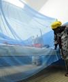 توافق جهانی برای ریشهکنی مالاریا تا سال ۲۰۳۰