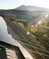 پنجرههای خورشیدی با قابلیت گرماسازی خانه طراحی شد