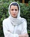 لیلا حاتمی در نمایش لیلی رشیدی به صحنه میرود