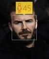 چند ساله به نظر میآیید؟