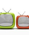 تیزرهای فیلمها در تلویزیون جان میگیرند؟