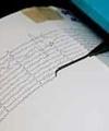 زمین لرزه ۸.۵ ریشتری ژاپن را لرزاند