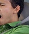 چه مواد غذایی راننده را خواب آلود میکند؟
