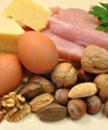 آشنایی با خواص ویتامین H
