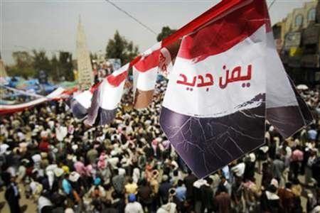 مقاومت مردمی یمن تجاوز زمینی عربستان را ناکام گذاشت