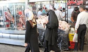 برنامه تنظیم بازار رمضان اعلام شد