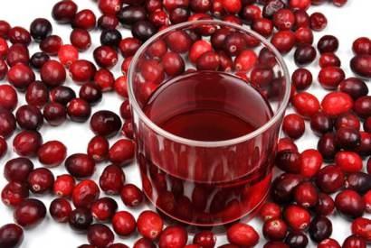 آشنایی با ۴ نوشیدنی برای تسکین فوری درد