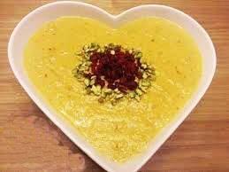 آشنایی با روش تهیه خورش ماست - غذای اصفهانی
