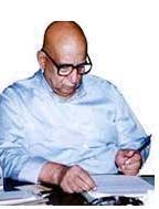ناصر ملکنیا