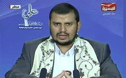 عربستان با تحریک آمریکا و اسرائیل به یمن تجاوز کرد