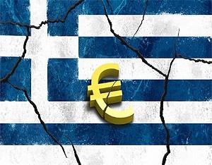 بدهی نفرت انگیز یونان