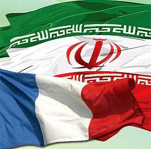 همکاریهای حمل و نقلی ایران و فرانسه گسترش مییابد
