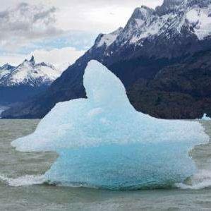 اسیدی شدن آبهای قطب شمال عامل حل شدن پوسته نرمتنان تا ۱۵ سال دیگر