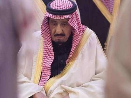 آسیا تایمز: عربستان در گرداب خودساخته گرفتار شده است