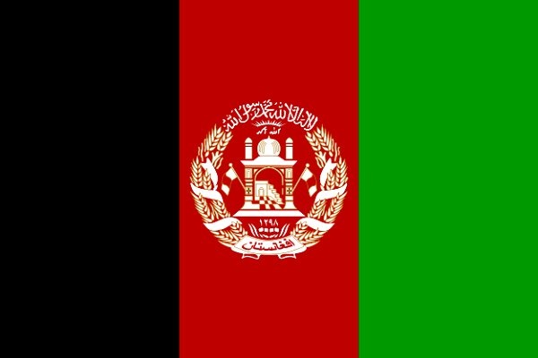 سه سفارتخانه افغانستان تعطیل می شود