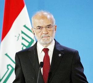"""واکنش عراق به اسناد """"ویکیلیکس"""" در مورد دخالتهای عربستان"""