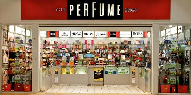 قیمتهای میلیونی در بازار عطر و ادکلن؛ راههای تشخیص عطر اصل از تقلبی