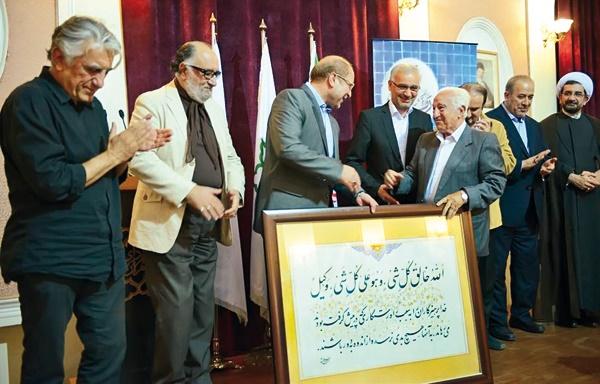 حرکت فرهنگی، مقدمه احیای زندگی در تهران قدیم