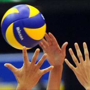 حریفان جهانی تیم ملی والیبال نوجوانان مشخص شدند
