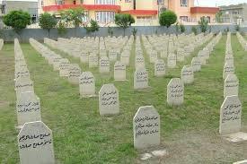کردستان عراق خواستار عذرخواهی رسمی بغداد از ایران و کردستان عراق