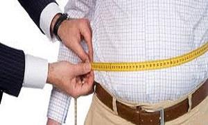 چه کسانی در ماه رمضان چاق میشوند؟