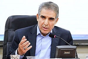 محمود گلزاری