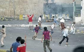 سخنگوی سازمان ملل: حمله عربستان به مقر سازمان ملل در عدن تاسف بار است