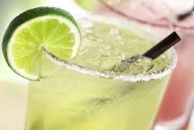 نوشیدنی عالی برای رفع تشنگی روزهداران