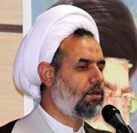 محمد علی انصاری