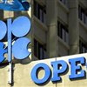 اوپک تولید نفت را کم نکرد