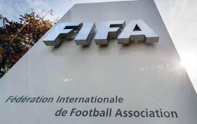 افشاگر فیفا: قطر از میزبانی جام جهانی ۲۰۲۲ محروم می شود